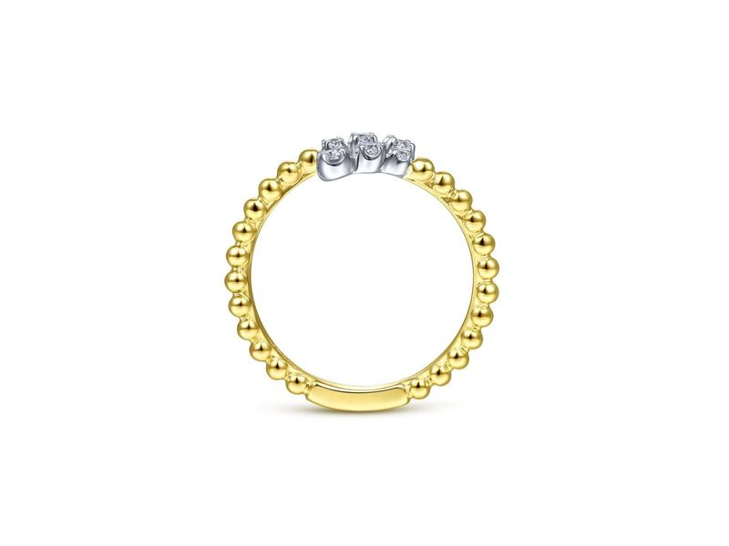 Cropped product page bujukan ball and diamond open bypass ring