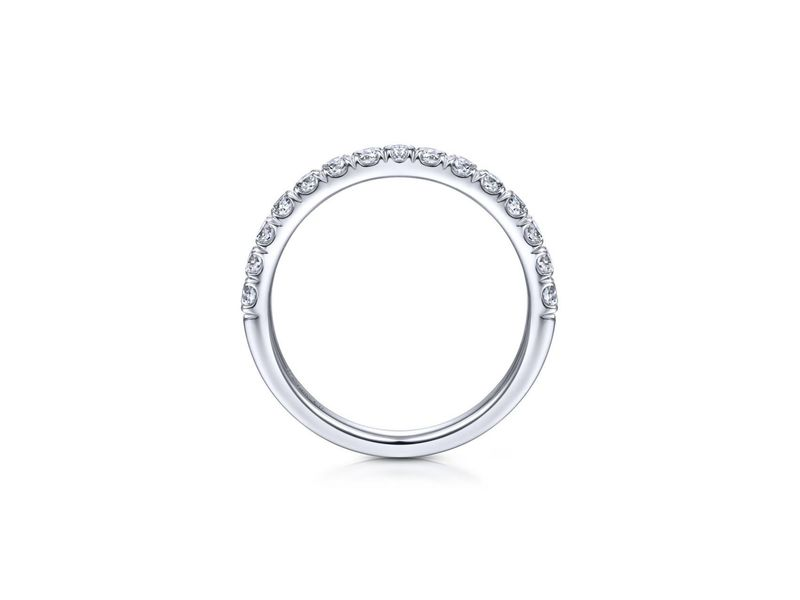 Cropped product page four row diamond ring