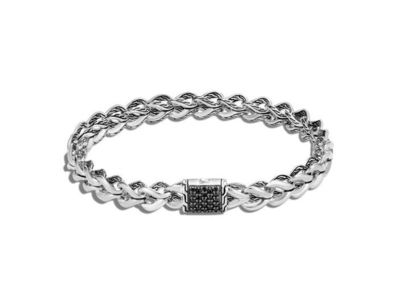 Cropped product listing asli chain link bracelet