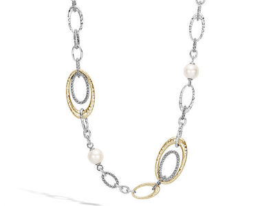 Cropped product listing palu pearl 18 station necklace