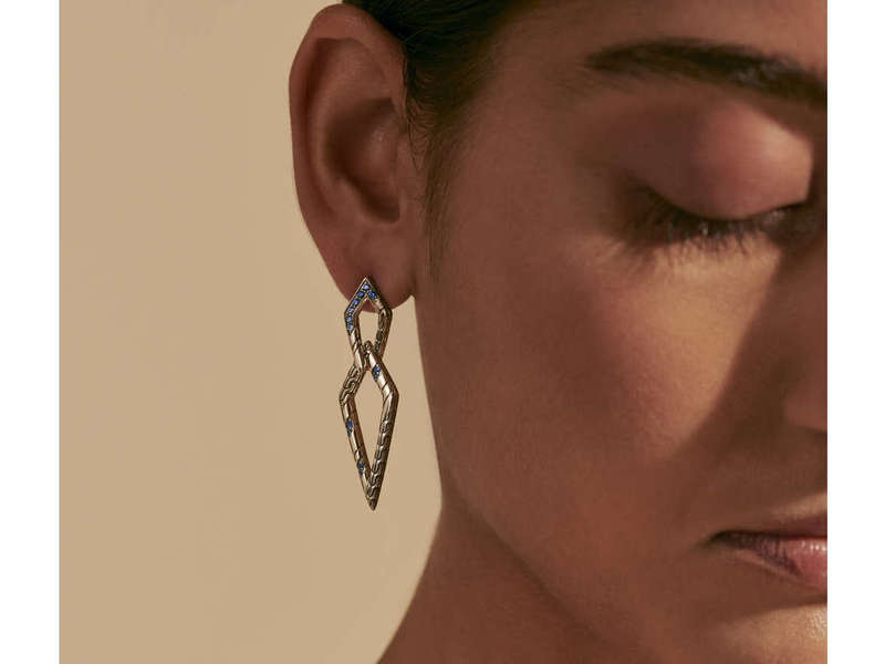 Cropped product page drop earrings