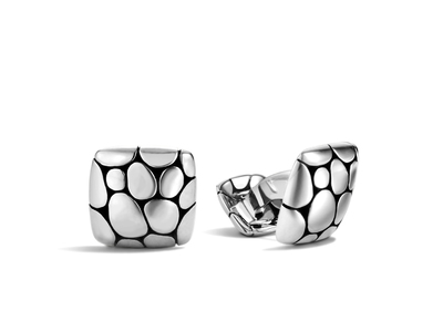 Cropped product listing kali square cufflinks
