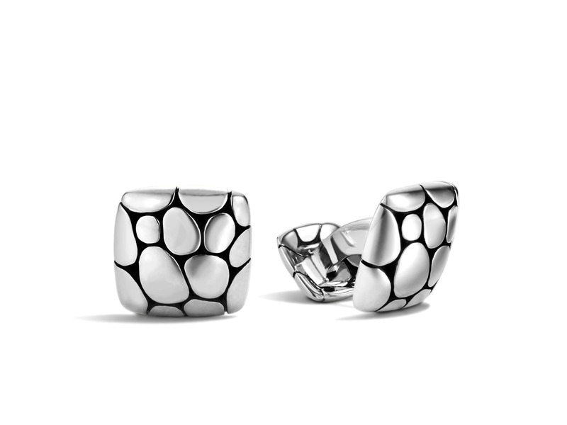 Cropped product page kali square cufflinks