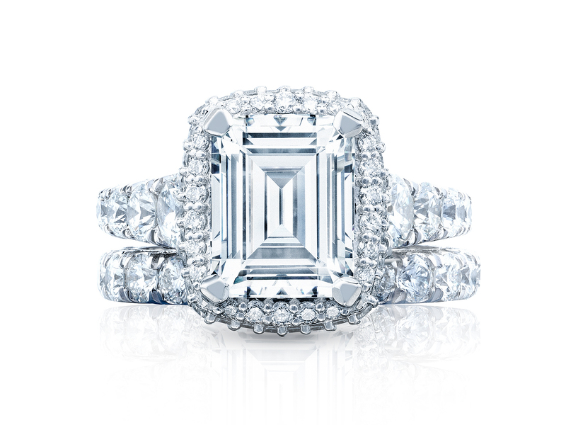 Cropped product page royalt engagement ring