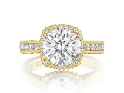 Cropped product listing royalt engagement ring