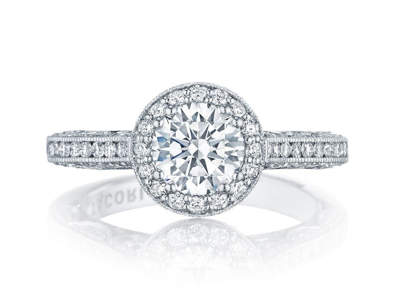Cropped product page classic crescent engagement ring